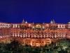 The Leela Palace, Bangalore