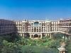 Leela Palace, Bangalore