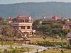 Tree of Life, Jaipur