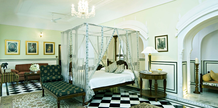 the imperial hotel new delhi tsi luxury holidays. Black Bedroom Furniture Sets. Home Design Ideas