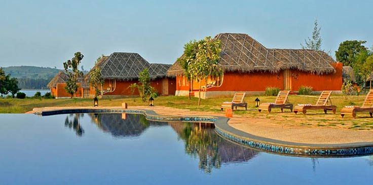 orange-county-kabini-11