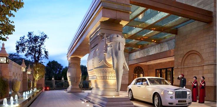 the-leela-palace-new-delhi-2